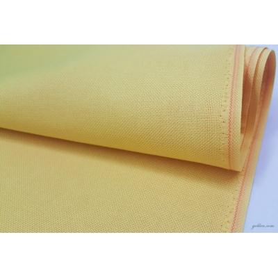 ZWEIGART Embroidery Fabrics 3256-205