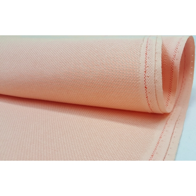ZWEIGART Embroidery Fabrics 3256-448