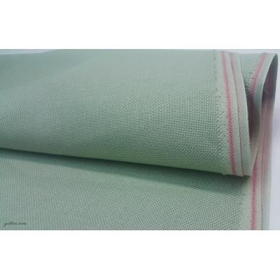 ZWEIGART 20 CT Nakış Kumaşı 3256-618 Hardanger Kumaşı