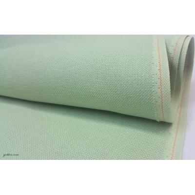 ZWEIGART Embroidery Fabrics 3256-633