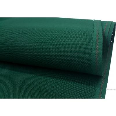 ZWEIGART Embroidery Fabrics 3256-647