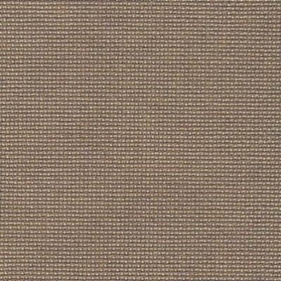 Zweigart 20ct Etamin Kumaşı 3326-7025