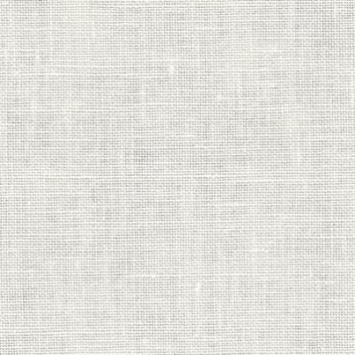 Zweigart 40ct Embroidery Linen 3348-101