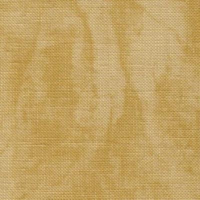 Zweigart 40ct Embroidery Linen 3348-3009