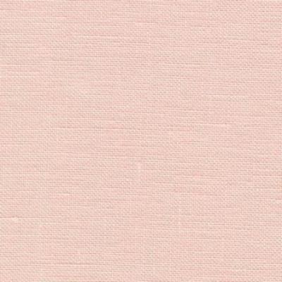 Zweigart 40ct Embroidery Linen 3348-4064