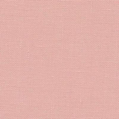 Zweigart 40ct Embroidery Linen 3348-4081