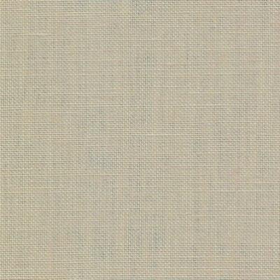 Zweigart 40ct Embroidery Linen 3348-52