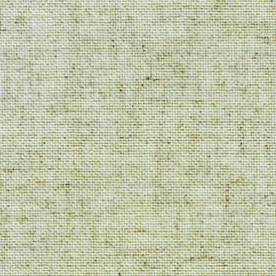 Zweigart 40ct Embroidery Linen 3348-53