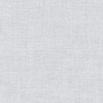 Zweigart 40ct Embroidery Linen 3495-100