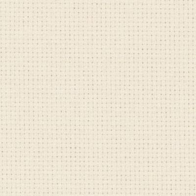 Zweigart 14ct Etamin Kumaşı 3706-264 (Ecru)