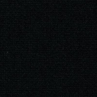 Zweigart 14ct Etamin Kumaşı 3706-720 (Siyah)