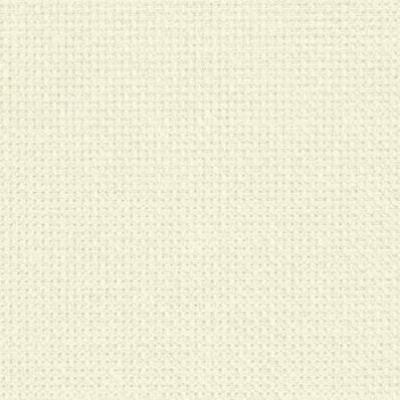 Zweigart 18ct Etamin Kumaşı 3793-101 (Kırık Beyaz)