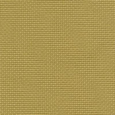 Zweigart 18ct Etamin Kumaşı 3793-300