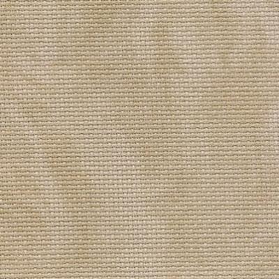 Zweigart 18ct Etamin Kumaşı 3793-3009
