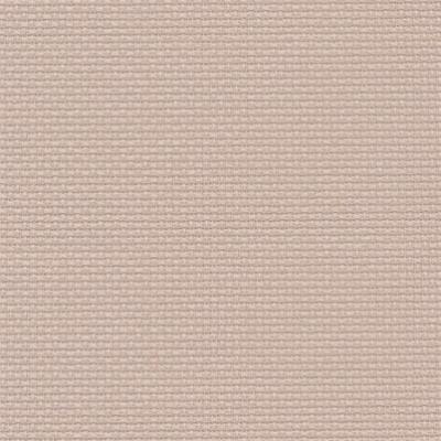 Zweigart 18ct Etamin Kumaşı 3793-3021