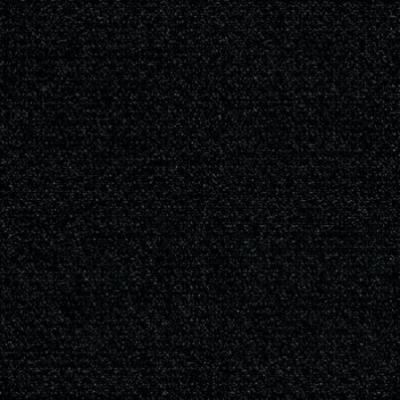 Zweigart 18ct Etamin Kumaşı 3793-720