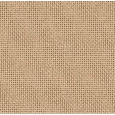 ZWEIGART Embroidery Fabrics 3835-309