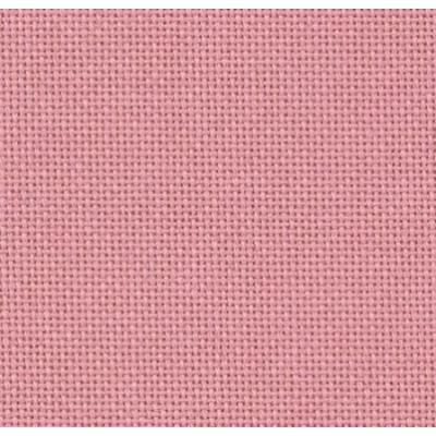 ZWEIGART Embroidery Fabrics 3835-403