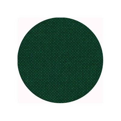 ZWEIGART Embroidery Fabrics 3835-647
