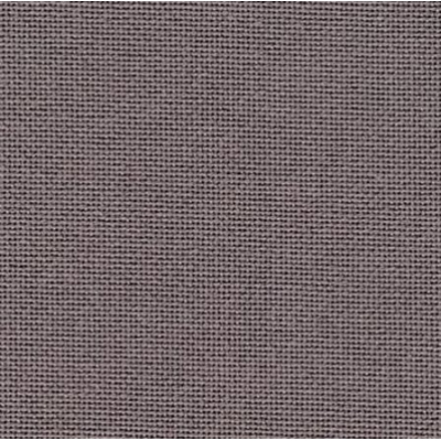ZWEIGART Embroidery Fabrics 3835-7036
