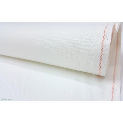 ZWEIGART 25 CT Nakış Kumaşı 3835-101 Kırık Beyaz