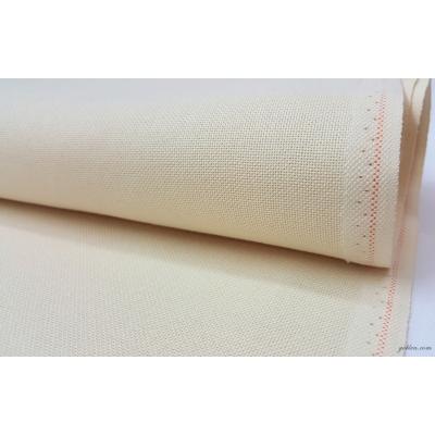 ZWEIGART Embroidery Fabrics 3835-252