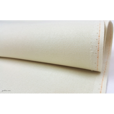 ZWEIGART Embroidery Fabrics 3835-264