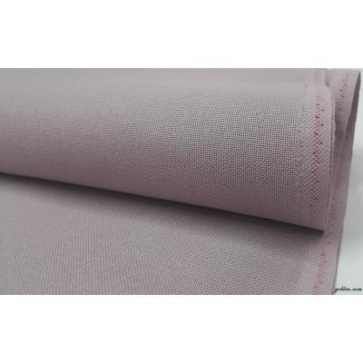 ZWEIGART Embroidery Fabrics 3835-3021