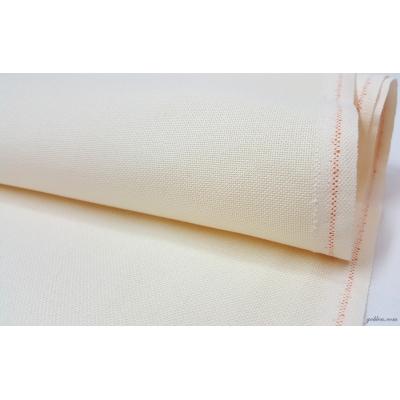 ZWEIGART 25 CT Nakış Kumaşı 3835-305 Ekru