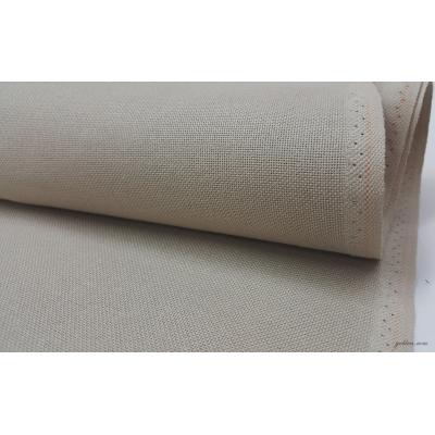 ZWEIGART Embroidery Fabrics 3835-779