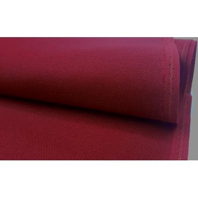 ZWEIGART Embroidery Fabrics 3835-906
