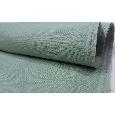 ZWEIGART Embroidery Fabrics 3835-618
