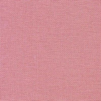 ZWEIGART Embroidery Fabrics 3984-403