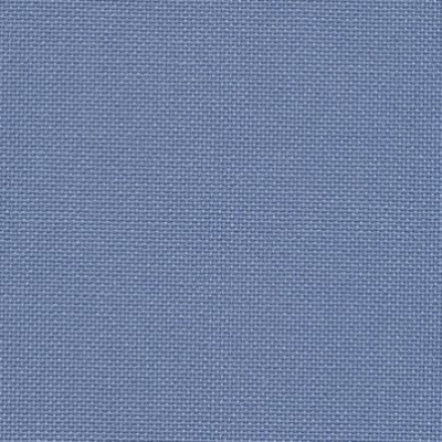 ZWEIGART 32 CT Nakış Kumaşı 3984-522