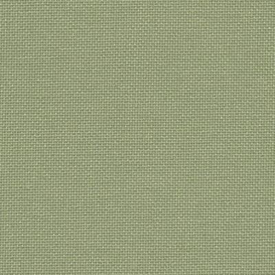 ZWEIGART 32 CT Nakış Kumaşı 3984-6016