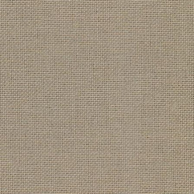 ZWEIGART 32 CT Nakış Kumaşı 3984-7025