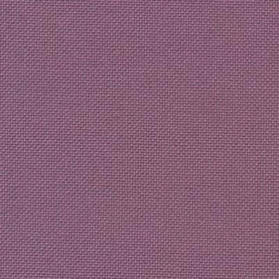 ZWEIGART Embroidery Fabrics 3984-9033