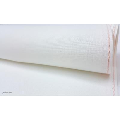 ZWEIGART 32 CT Nakış Kumaşı 3984-101 Kırık Beyaz