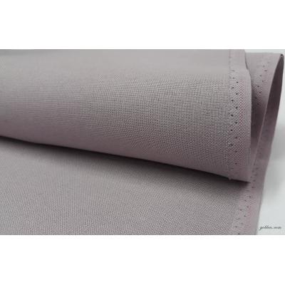 ZWEIGART Embroidery Fabrics 3984-3021