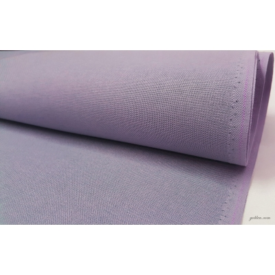 ZWEIGART Embroidery Fabrics 3984-5045