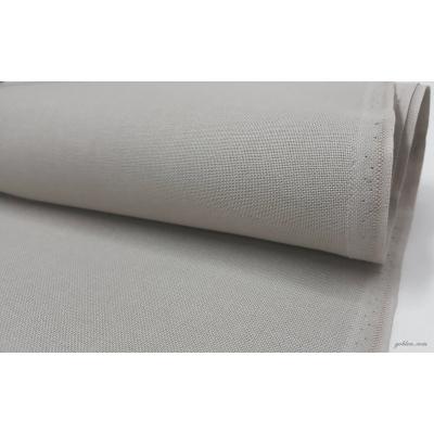 ZWEIGART Embroidery Fabrics 3984-779