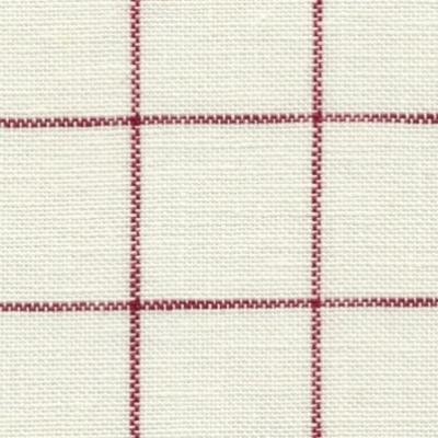 Zweigart 32ct Linen Fabric 7666-1269