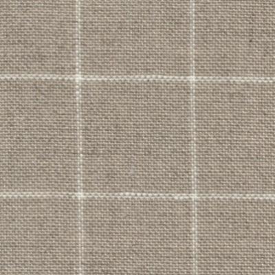 Zweigart 32ct Linen Fabric 7666-3709