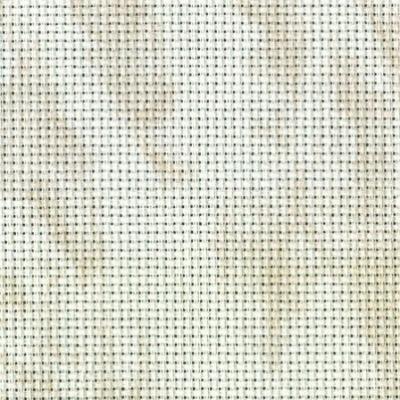 ZWEIGART Baskılı Etamin 14ct 3706-1079
