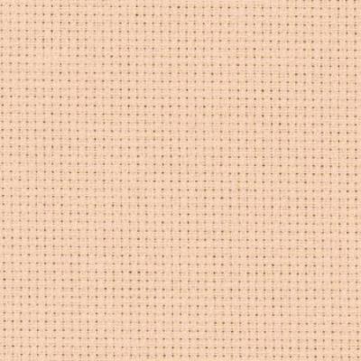 Zweigart 14ct Etamin Kumaşı 3706-3740