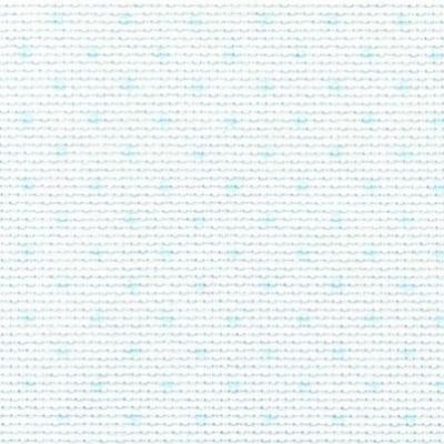 Zweigart 14ct Desenli Etamin 3706-5239