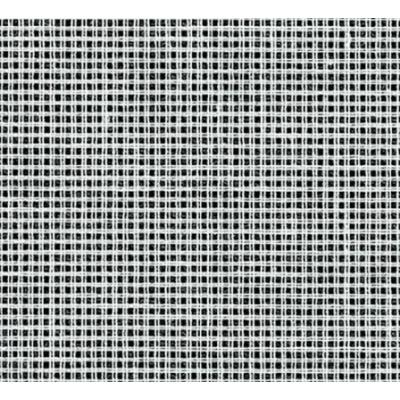 ZWEIGART Sökülebilen Kanaviçe 15ct 500-60