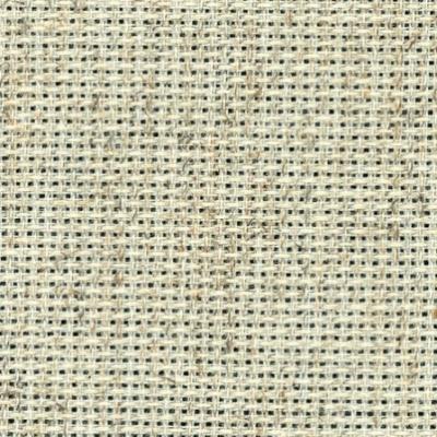 Zweigart 16ct Etamin Kumaşı 3321-54