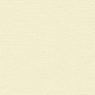 Zweigart 20ct Etamin Kumaşı 3326-264