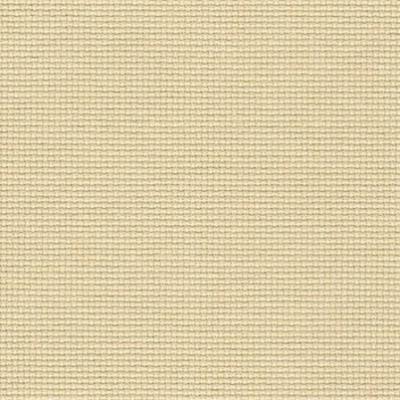 Zweigart 20ct Etamin Kumaşı 3326-309